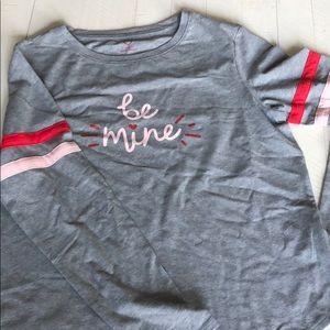 Happy Valentines Shirt ❤️